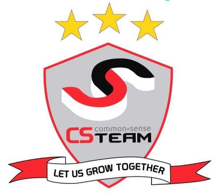 CSTeam HQ